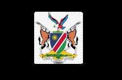 logo-ambassade-namibie