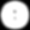 changement-serrure-multipoints-serruriers-depannage-paris-75011