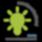 pragmatic-depannage-serrurerie-picto-ser