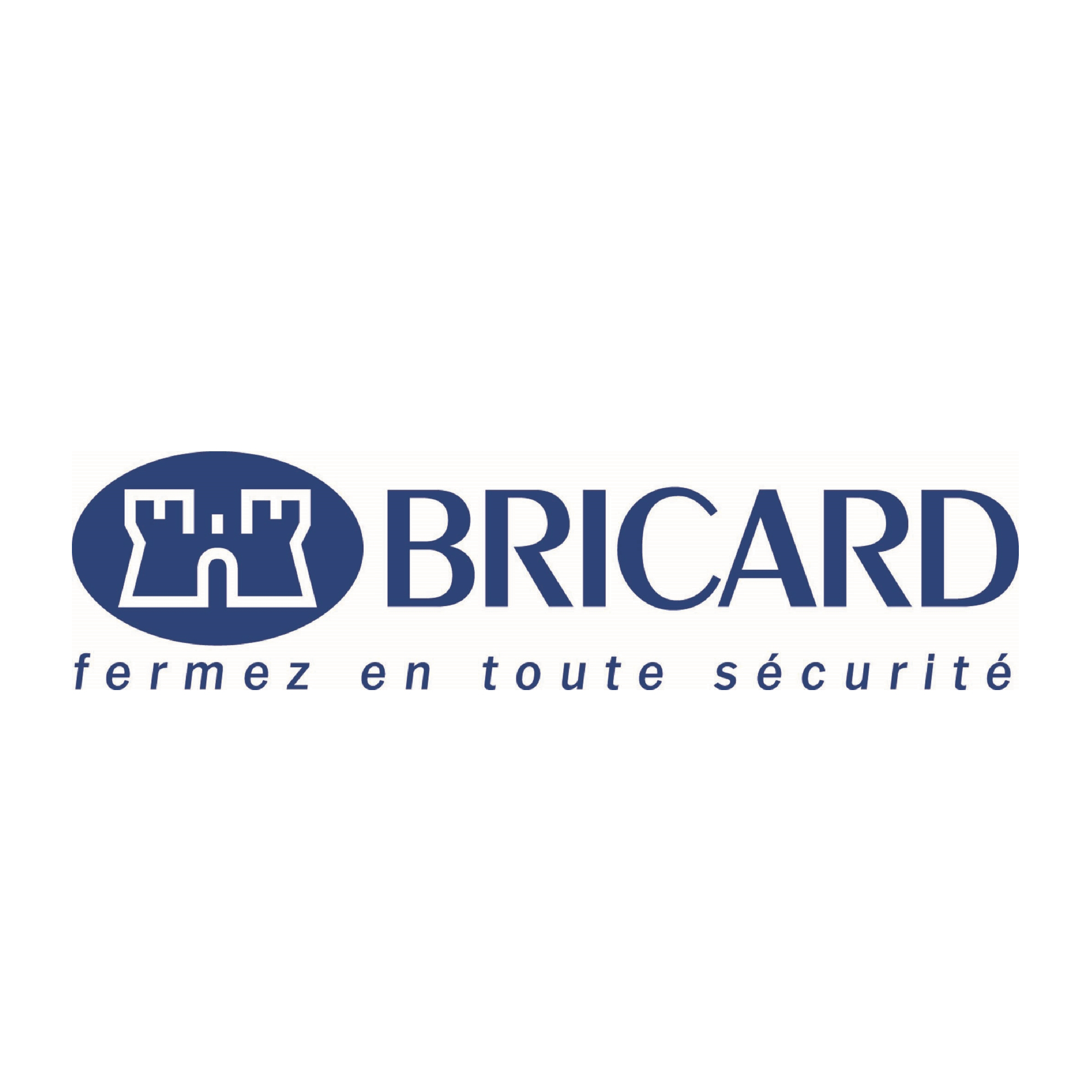 bricard dépannage paris