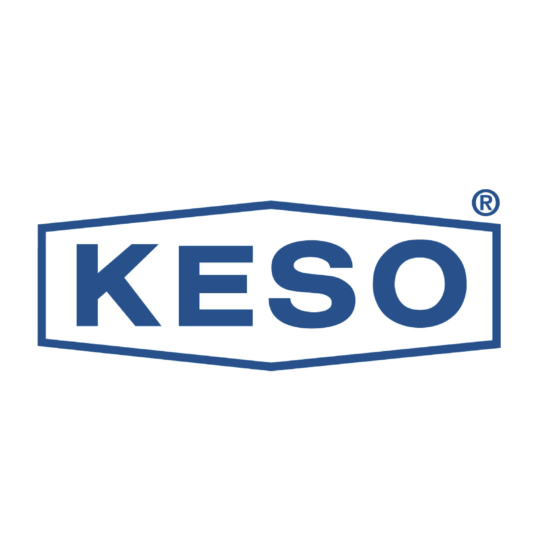 keso-assa-abloy dépannage paris