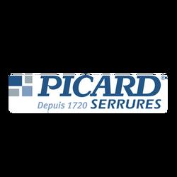 picard-serrures dépannage paris