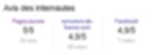 pragmatic-fiche-google-avis-internautes-