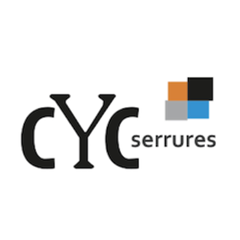cyc-serrures-cylindres-paris