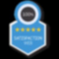 serrurier-pragmatic-paris-15-depannage-serrurerie-picto-satisfaction-client-100%-serruriers-honnete