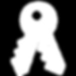 pragmatic-depannage-serrurerie-picto-controler-les-acces
