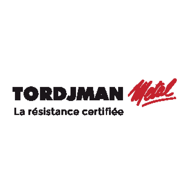 tordjman-metal dépannage paris