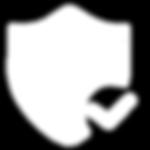 pragmatic-depannage-serrurerie-picto-porte-blindee