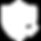 blindage-porte-blindee-blinder-porte-paris-75011