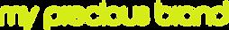 Logo-vert-complet.png