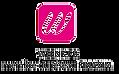 Logo Weenk