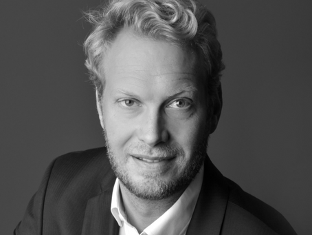 Interview  – Olivier de Fougeroux, Directeur Général du Groupe Finaxim