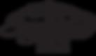Logo_Smrt_BLK_SM.png