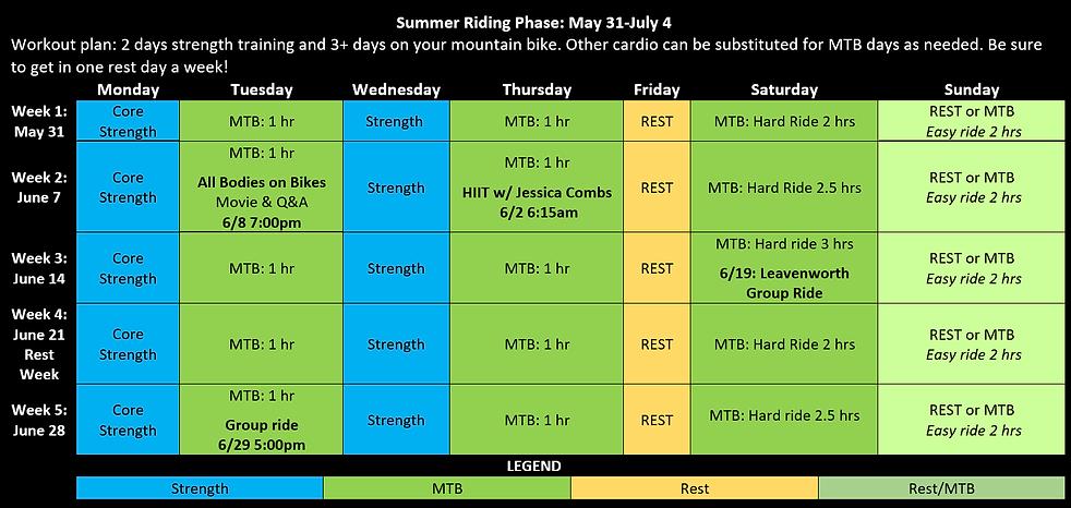 June Training Program Schedule.png