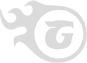 georgetown-flame-logo_x2_edited.png