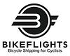bikeflights.png