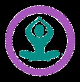 Sublogo_-_Yoga_2021 5.png