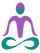 Logo MS Yoga 2021_edited.png