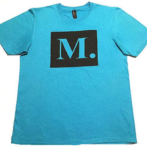 MEN'S M.