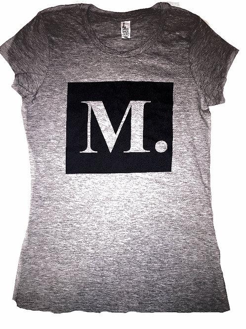 Women's M.