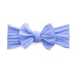 The Knot - Periwinkle