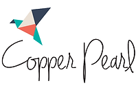 Coppe and Pearl Covers