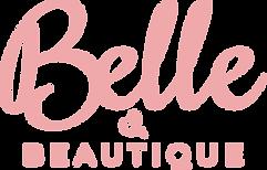 BELLE_BEAUTIQUE_LOGO.png