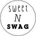 Sweet N Swag Moccs