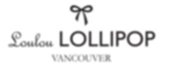 Loulou Lollipop Teethers