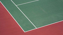 Tennis Corona Verhaltensregeln/ Hygieneplan