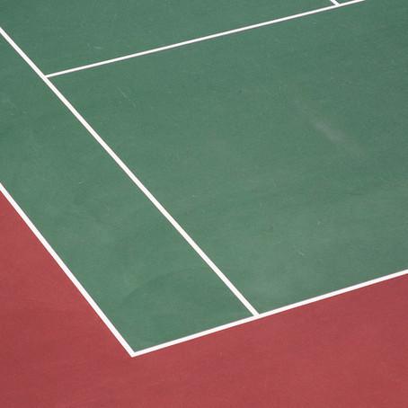 Top 5 Tennis Leagues In Kent