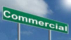 Commercial Pic.jpg