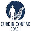 Logo conrad-coaching