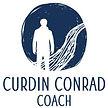 Logo conrad-coaching