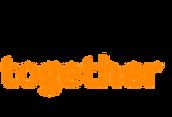 Together-Mentorship-Software-logo-1-220x