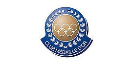 club médaille Or.jpg