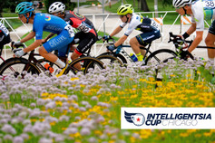 Tour Lake Ellyn | INTELLIGENTSIA CUP 2021