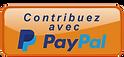 bouton contribuez avec paypal.png