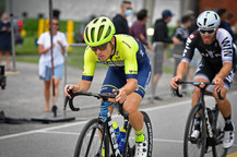 Grand Prix Cyclsite de Très-Saint-Rédemteur