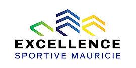 Excellence Sportive Mauricie LOGO.jpg