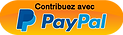 paypal-contribute_button.png
