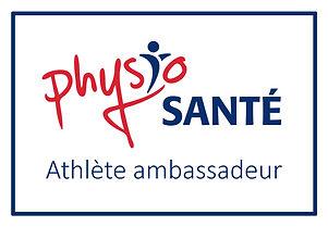 Physio-Santé-logo-onvousprendenmain1 c