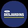 Logo D-F.png