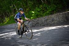 Défi des grimpeurs | Shawinigan-sud