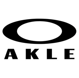 OAKLEY - un partenaire majeur
