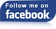 facebookFPP copie.png