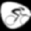 Tristan Guillemette logo