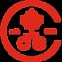 CC_Logo_2.png