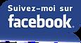 facebookFPP.png