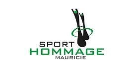 Sport-Hommage.jpg